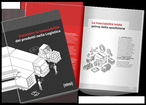LIBRARY_WP_garantire-la-tracciabilita-nei-prodotti-della-logistica